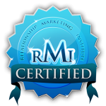 relationship-marketing-institute-badge