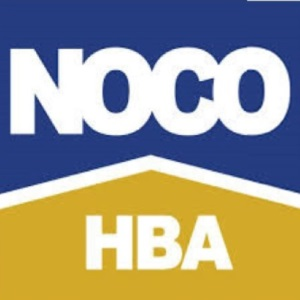Northern Colorado Home Builders Association