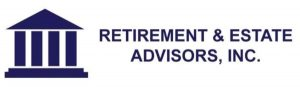 Write Web Marketing is proud to serve Retirement and Estate Advisors