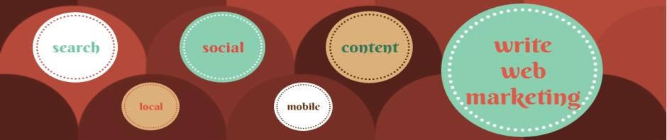Write Web Marketing