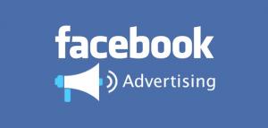 facebook-advertising2